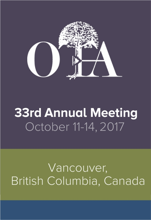 OTA2017: Compliance similar between aspirin & enoxaparin in VTE prophylaxis after orthopaedic trauma
