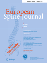 Lumbar spinal fusion rehab: biopsychosocial considerations lower patient demands