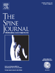 Semi-intensive multidisciplinary rehab not advantageous in treating chronic low back pain