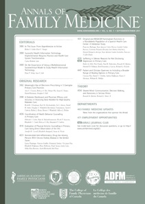 Ace Report Cover