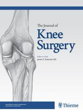 Early postoperative TENS after total knee arthroplasty does not benefit pain reduction