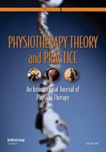 Assessment of tape intervention in addition to physical therapy for subacromial impingement