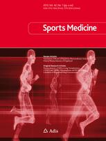 Platelet-rich plasma injection versus control for acute muscle injuries
