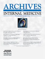 Acupuncture more effective than conventional therapies in treating chronic low back pain
