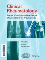 Hyaluronic acid provides greater improvement than meloxicam for Kashin-Beck Disease